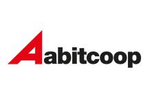 Aabitcoop