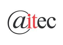 Aitec - Servizi web per le aziende