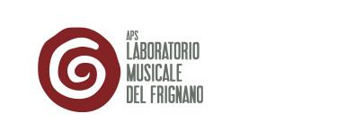 Laboratorio Musicale del Frignano