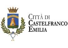 Città di Castelfranco Emilia
