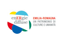 enERgie diffuse
