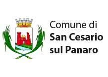 Comune di San Cesario