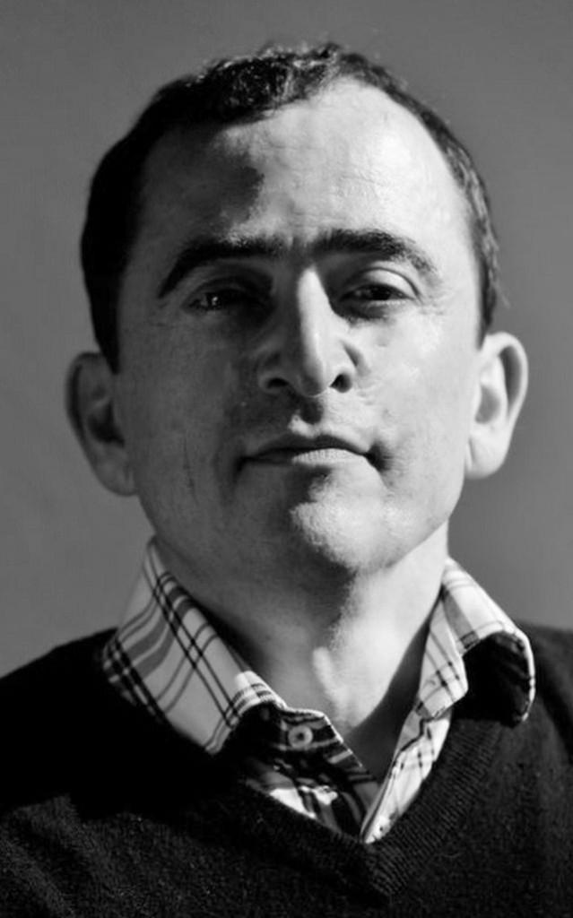 Maurizio Cardillo