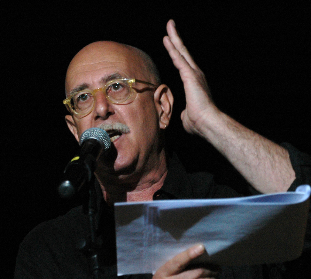 Alberto Masala