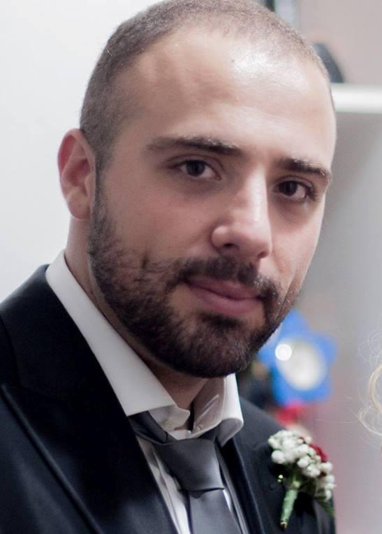 Bernardo Pacini