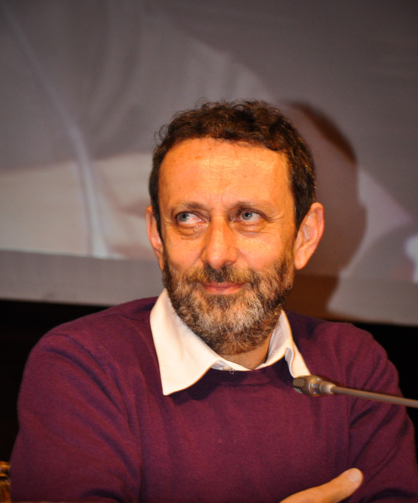 Michele Serra