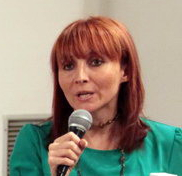 Sara Tarabusi
