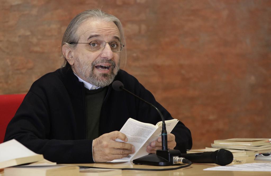 Cesare Viviani