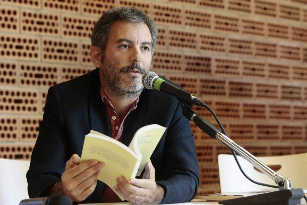 Guido Monti