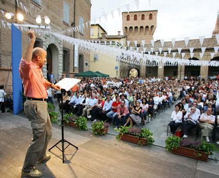 marescotti vignola poesia festival 2006