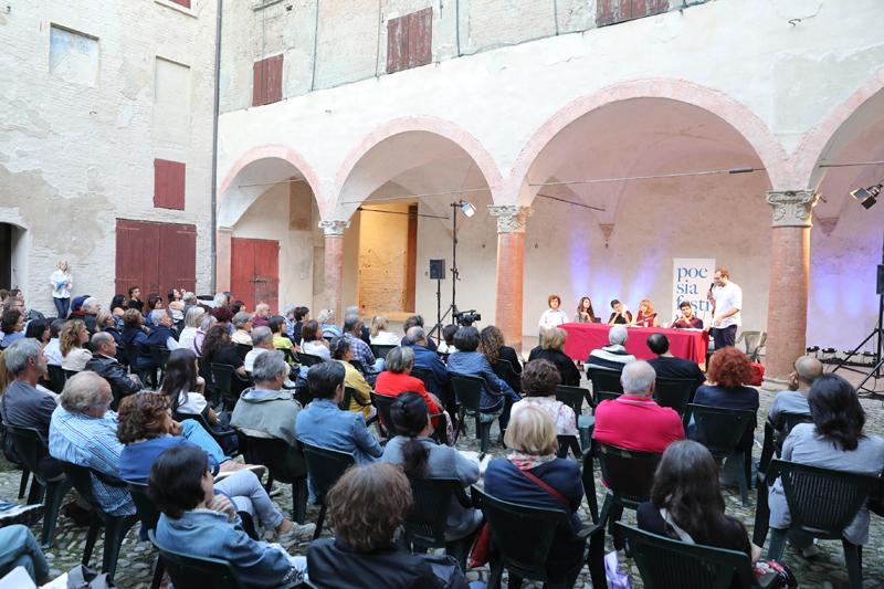 poesia festival 2017_conferenza stampa