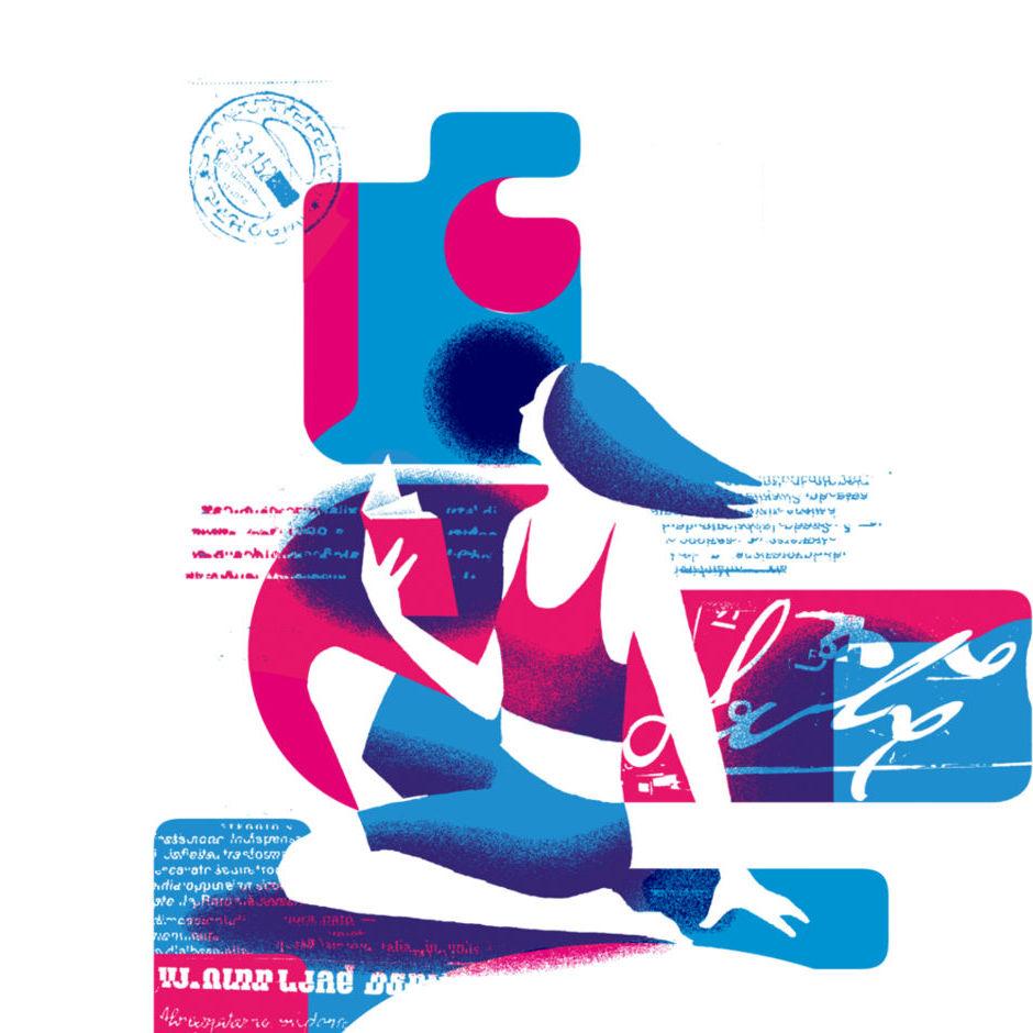 poesia-festival-2018-edizione passata