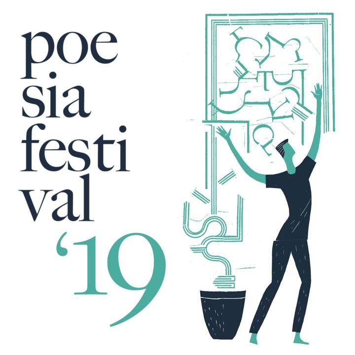 poesia festival 19 anticipazioni