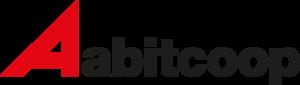 abitcoop logo