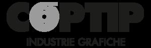 Coptip logo