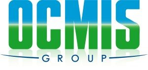 Logo Ocmis Group