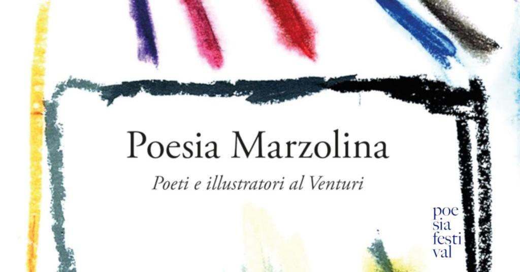 stati della poesia poesia festival '19