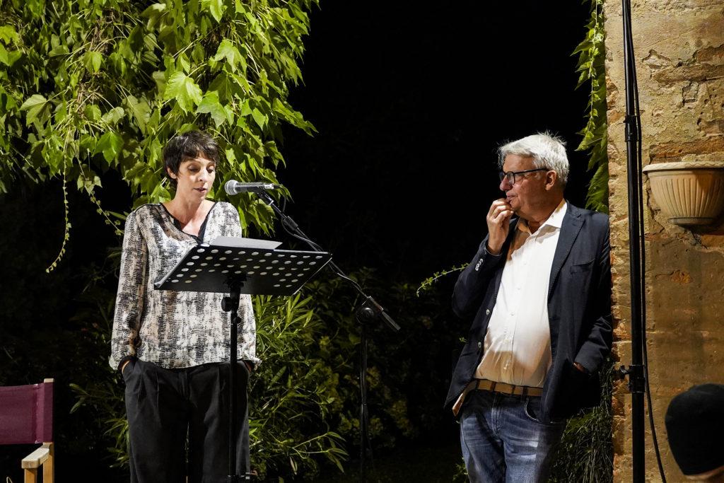 alberto bertoni guido gozzano una vita da film castelvetro di modena poesia festival modena 4