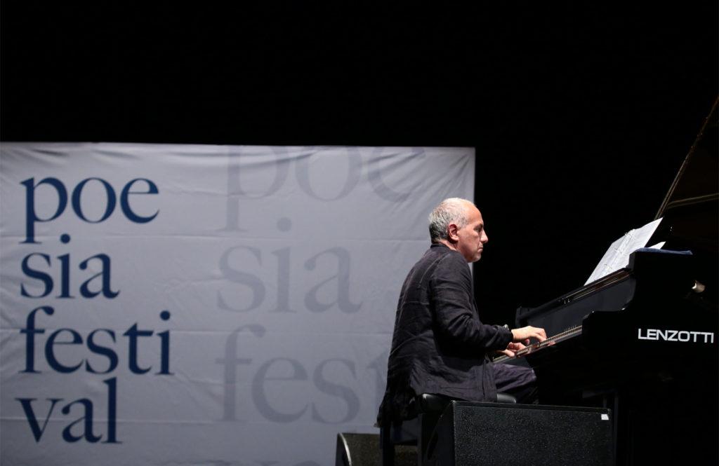 danilo-rea-inaugurazione-poesia-festival-19-teatro-ermanno-fabbri-vignola-modena