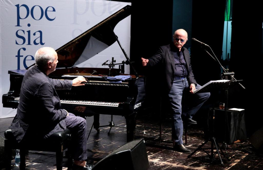 gino-paoli-e-danilo-rea-inaugurazione-poesia-festival-19-teatro-ermanno-fabbri-vignola-modena