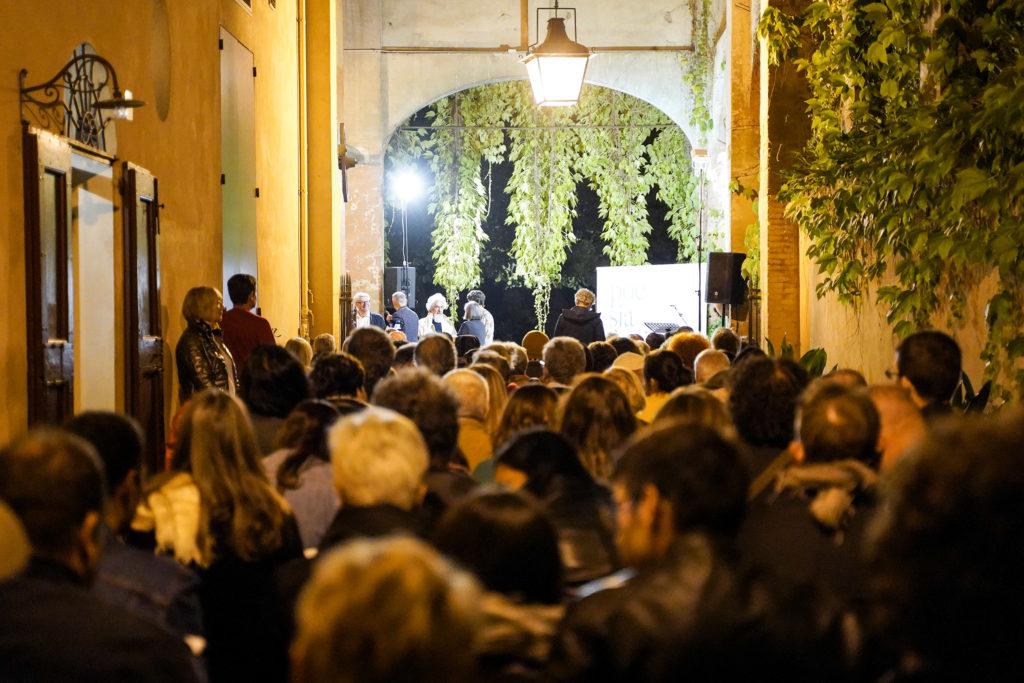 guido gozzano una vita da film castelvetro di modena poesia festival modena 14