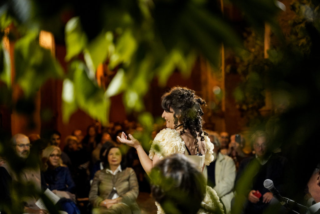il fascino discreto della belle epoque guido gozzano una vita da film castelvetro di modena poesia festival modena 8