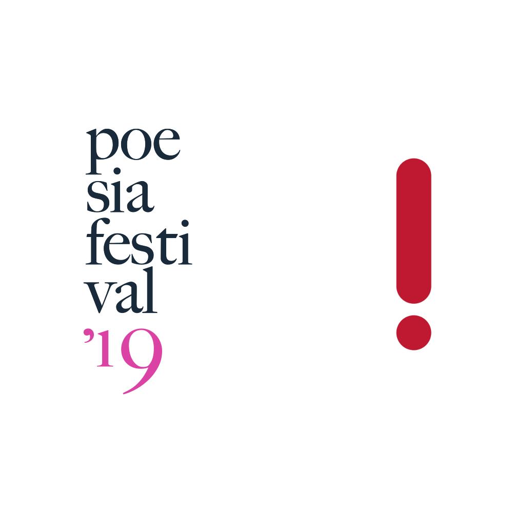poesia festival '19 avviso