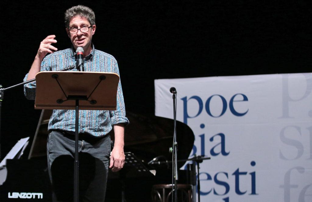 stefano-dal-bianco-inaugurazione-poesia-festival-19-teatro-ermanno-fabbri-vignola-modena