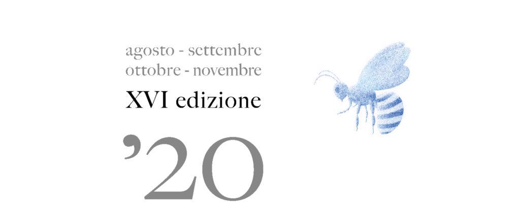 poesia festival 2020 slider
