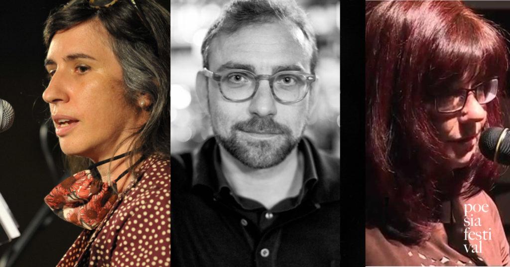 villa poletti bidoia poesia festival 20