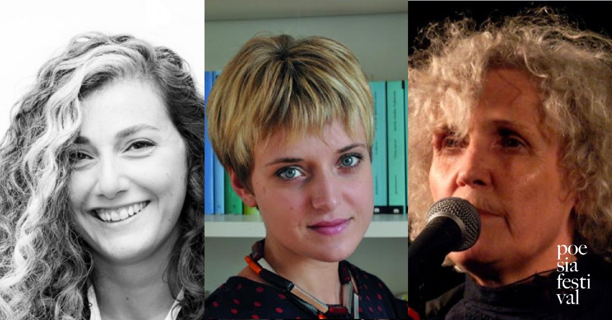 zerbini accerboni travi poesia festival 20