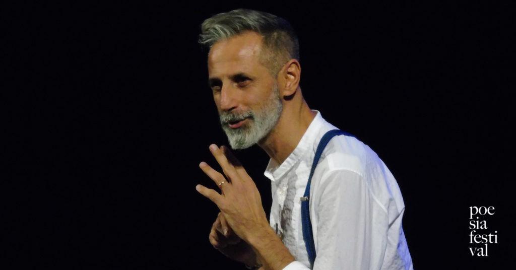 santonastaso storia di cirano poesia festival '20